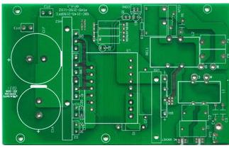 LED开关电源PCB板设计的步骤是怎样的