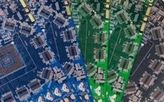 分析RF连接器发生的巨大变革和发展