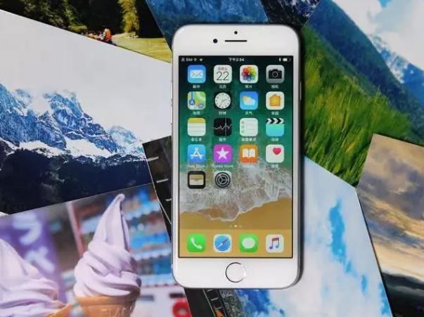 2000元价位中魅族16s和iPhone 8哪一...