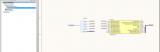 实现原理图模块化调用原理图的具体步骤