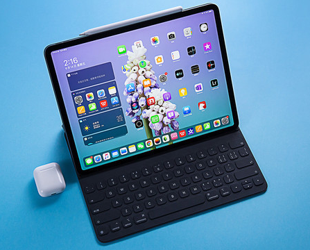 iPad mini 5作为新一代的游戏机究竟有哪...