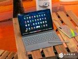 三星GalaxyTabS6平板电脑中国台湾售价公...