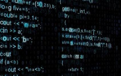 未來嵌入式C語言的應用前景會是什么樣的