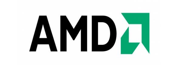 AMD因虚假宣传遭集体诉讼,向买家赔偿了1210...