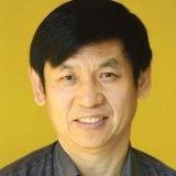IJCAI 50年来首位华人大会主席!张成奇教授当选