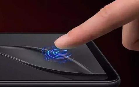 匯頂科技推出5G手機超薄指紋方案
