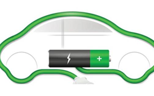 中国动力锂电池关键材料该如何获得技术突破?