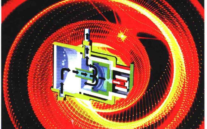 电子技术工艺基础PDF电子书免费下载