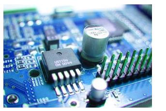pcb电路板的助焊剂有什么特点