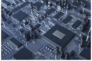 维修电路板有什么技巧