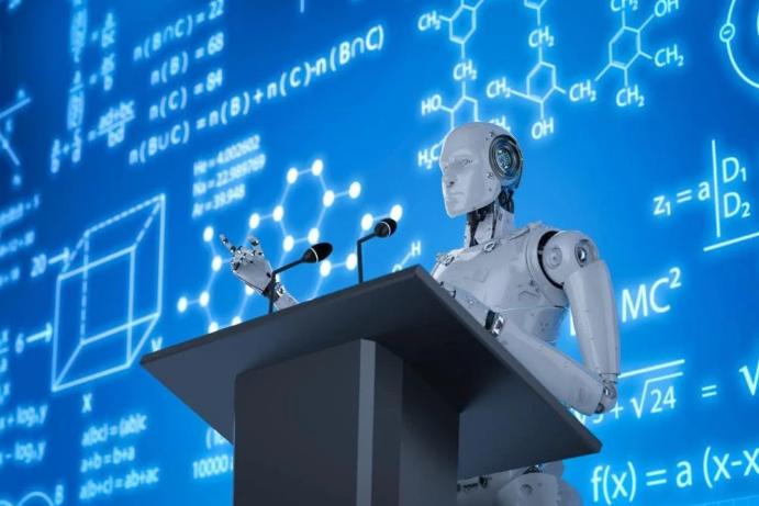 想讓人工智能要做到像人一樣機智,還需百年