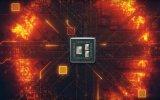AMD在韩国市占率高达53.58% 成功超过英特...