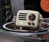 从收音机到耳机 猫□ 王一直秉承着什么样的态度