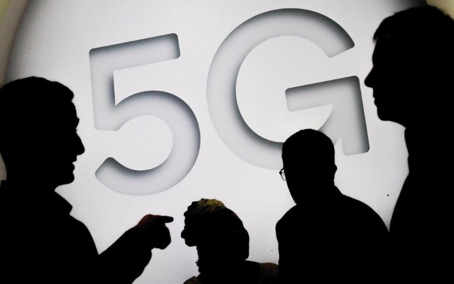 炒作?5G手机是真实需求吗?