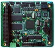 用于RF部件的快周转PCB应该怎样来制作