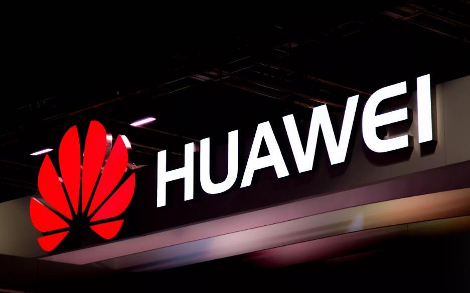 国产手机争相抢占5G市场 分析师表示华为有望20...