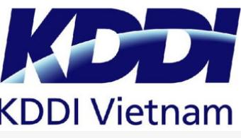 KDDI将从2020年3月起推出5G高清视频和AI技术的企业解决方案