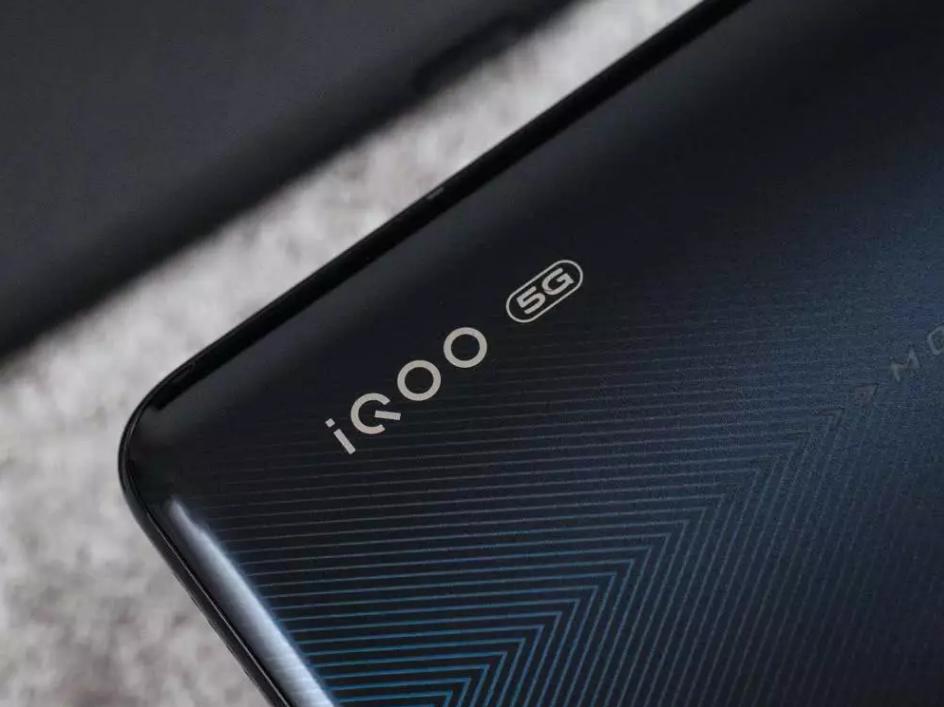 各个品牌的5G手机销量如何?iQOO Pro 5...