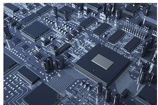 PCB混合信号怎样来分区设计