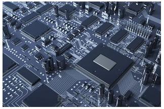 PCB温度曲线系统哪些文件有