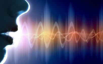 Google Brain推出语音识别新技术助力商...