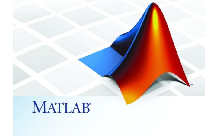 数字图像处理的MATLAB实现第2版PDF电子书免费下载