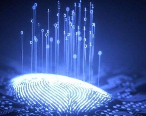 区块链技术如何才能建立出具有可靠性的信任体系