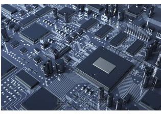 CPU封装技术怎样分类的以及有什么特点
