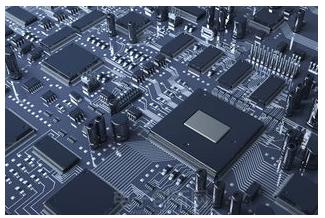 印刷电路板焊接缺陷怎样导致的