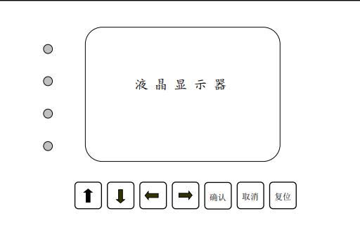 微机小电流接地选线装置的说明书免费下载