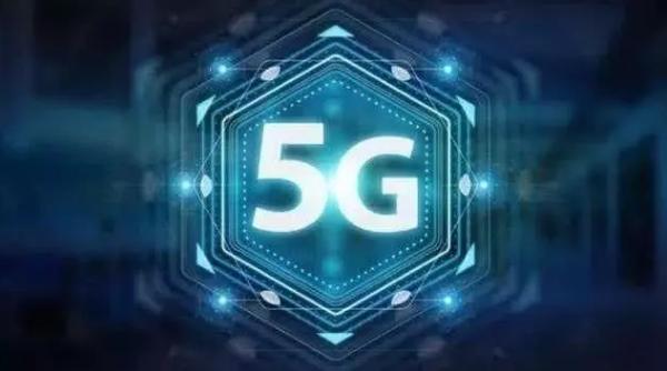 5G智能手机元年来了,为什么各大手机厂商还在发布...