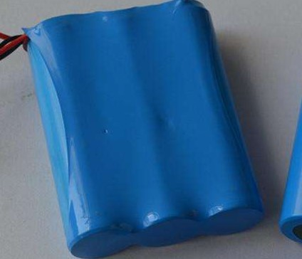 12v锂电池的作用及使用注意事项说明
