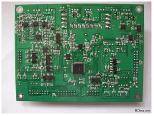 PCB多层板压合制程是怎么一回事