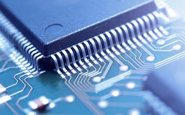 富满电子2019年上半营收2.55亿 LED驱动芯片业务占1/2