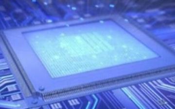 微软将采用FPGA来加速处理实时数据