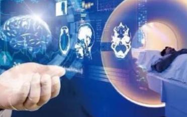 AI醫療影像商業化應以標準先行數據為重