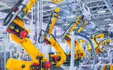 碧桂园的建筑机器人能否为中国机器人行业另辟蹊径