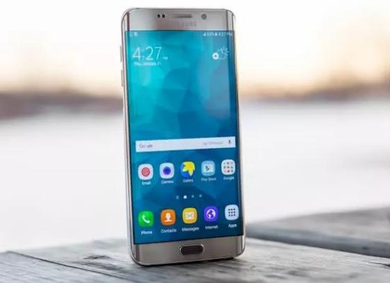 三星Galaxy S11的的可靠谍报,将支持 5...
