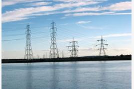 国网天津电力正式启动了三型两网建设项目