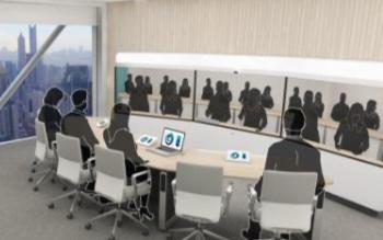 云時代下企業視頻通信發生了哪些變化