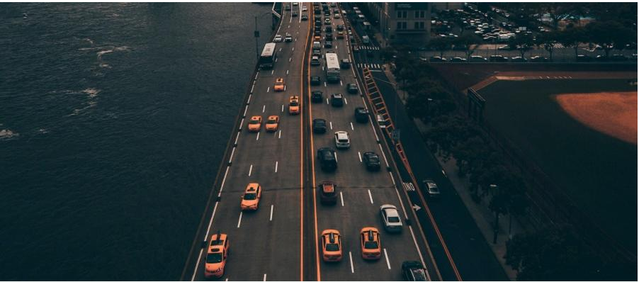 车联网对于企业的发展有着怎样的影响