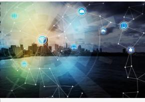 无锡用10年的时间为物联网产业发展做出了哪些贡献