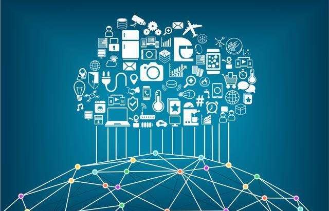 中国物联网实现跨越式发展仍需解决六大问题