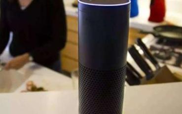 亞馬遜智能家居將開啟語音控制新時代