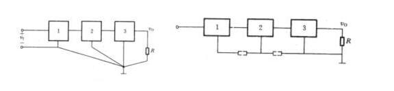 一文详解电子电路的安装布局