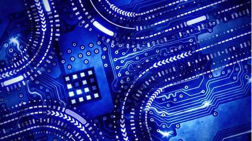 国际工业与能源物联网创新发展大会新闻发布会在杭州举行