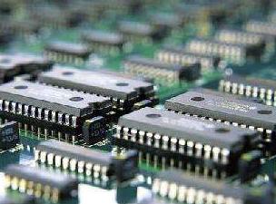 美光回應于臺中的無塵室將有助于推進臺灣美光現有晶圓產能DRAM制程轉換