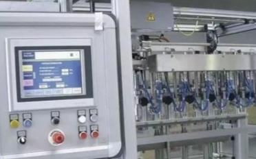 工业控制系统中工业计算机的作用