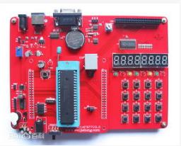 PIC單片機對9346EEPROM程序的讀寫設計