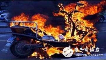 锂电池起火是什么原因造成的 未来石墨烯或降低火灾发生的系数